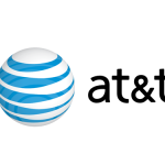 ATT Headquarters in 2018