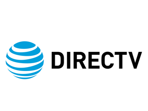 DirecTV Headquarters