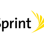 Sprint Headquarters in 2018