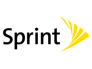 Sprint Headquarters