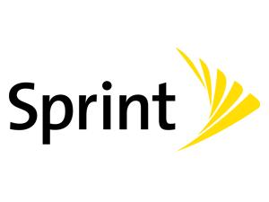 Sprint Headquarters