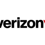 Verizon Headquarters in 2018