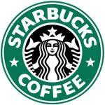 Starbucks headquarters 2017
