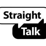 Straight Talk headquarters 2017