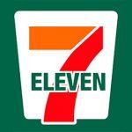 7 Eleven Headquarters in 2018