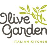 logo of olive garden headquarters