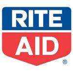 logo of rite aid headquarters