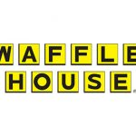 Waffle House Headquarters in 2018