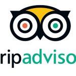 logo for tripadvisor