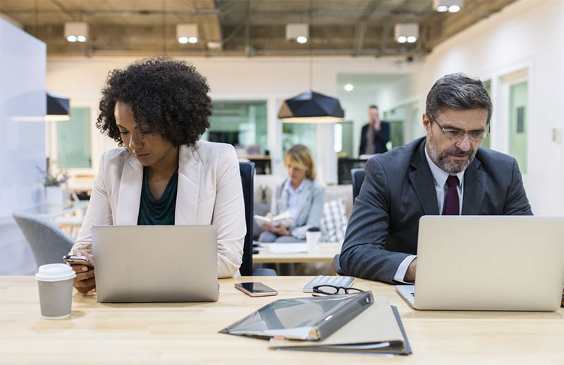 What Fringe Benefits Should You Be Offering To Your Employees