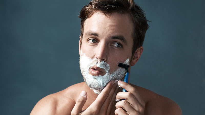 Refine Your Approach to Shaving